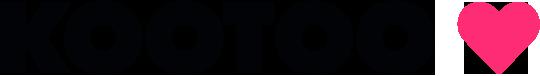 Kootoo logo